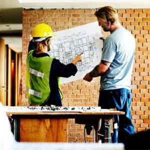 cps concrete, ocala classifieds, jobs ocala