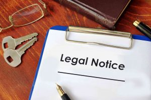 legal notices, ocala , marion county