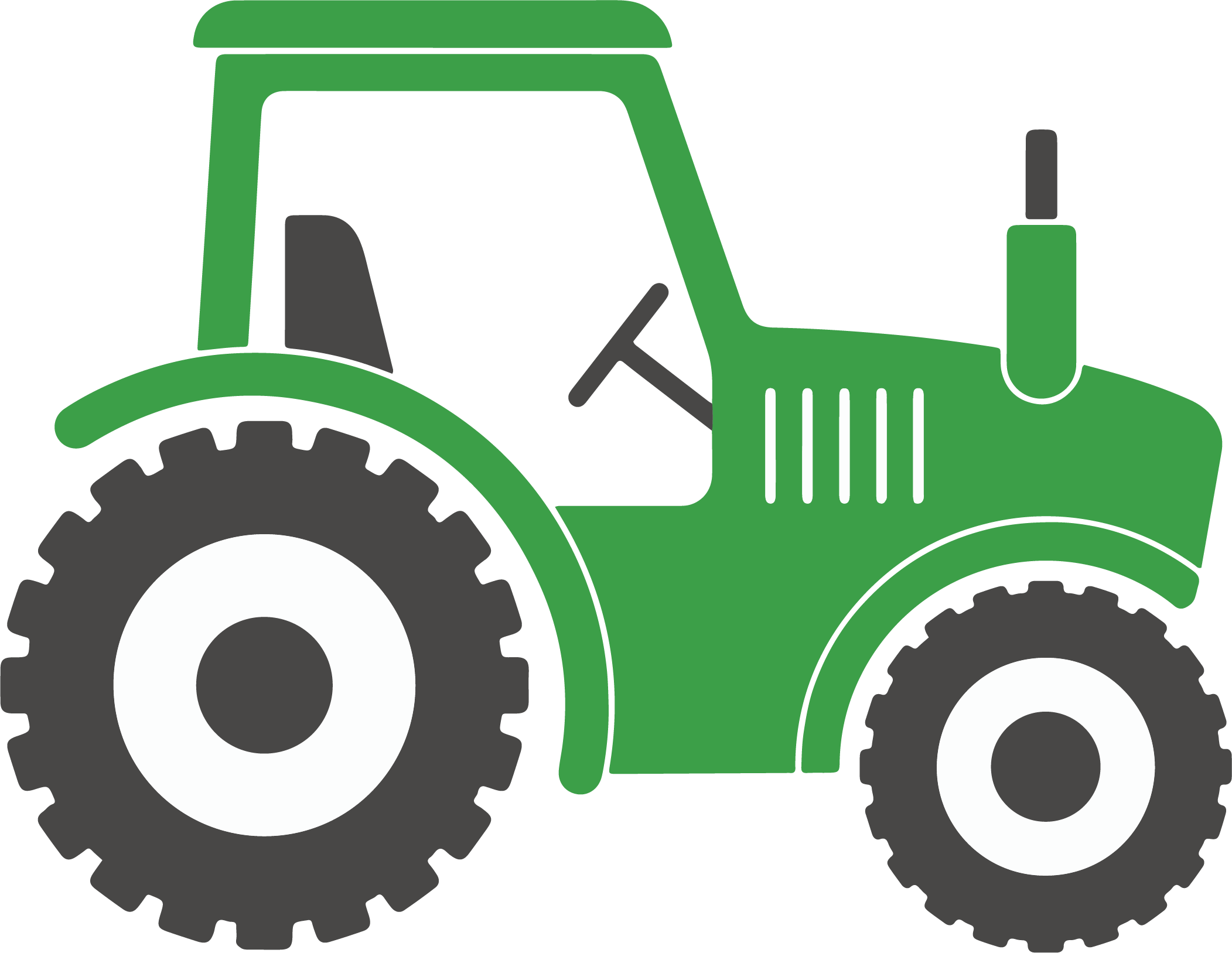 Farm and Lawn Equipment