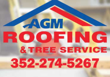 AGM Roofing is hiring two roofing crews