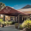 Notice of Fictitious Name for Pacifica Senior Living