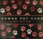 Dawns Pet Care
