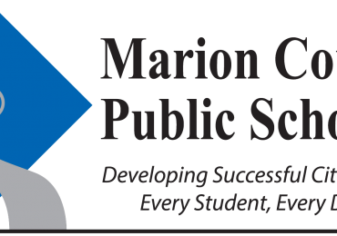 Wanted: Marion County School Bus Drivers