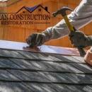 Chuchian Construction and Roofing