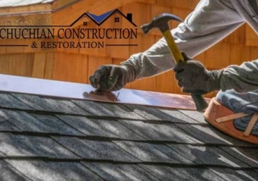 Chuchian Construction and Roofing / Ocala Roofing